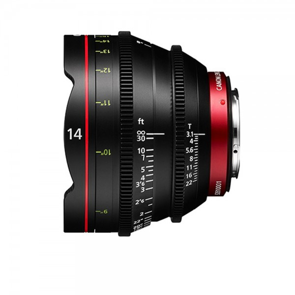 CN_E14MM Canon