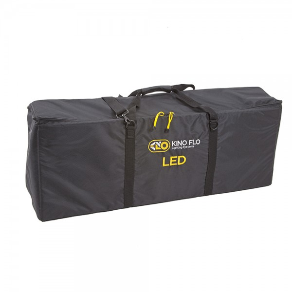 bag_sl30_01