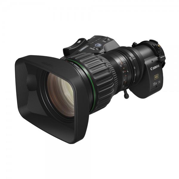 CJ18EX76B_01 Canon