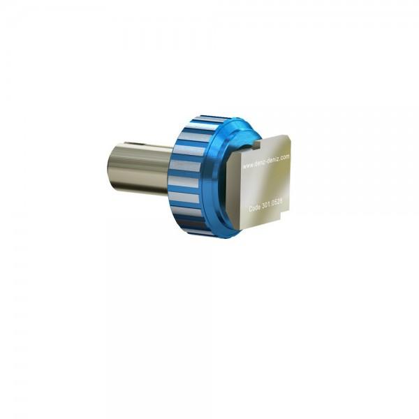 Denz - Top Handle Adapter (301.0528) Denz