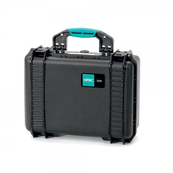 HPRC - 2400 EMPBLB HPRC