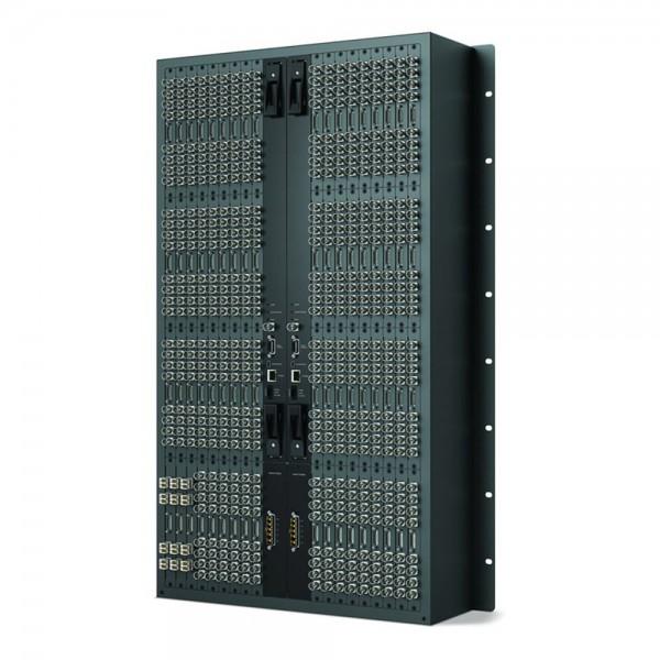 universal-videohub-288-mainframe_1 Blackmagic Design