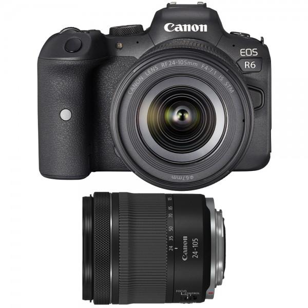 eos-r6-bundle_1 Canon