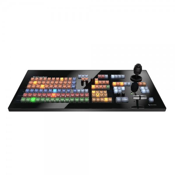 NewTek - TC1SP Control Surface NewTek