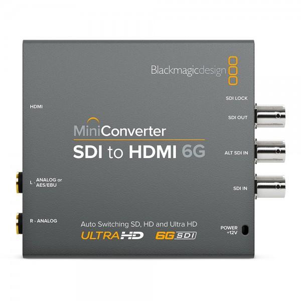 MINI_CONVERTER_SDI_TO_HDMI_6G_01N Blackmagic