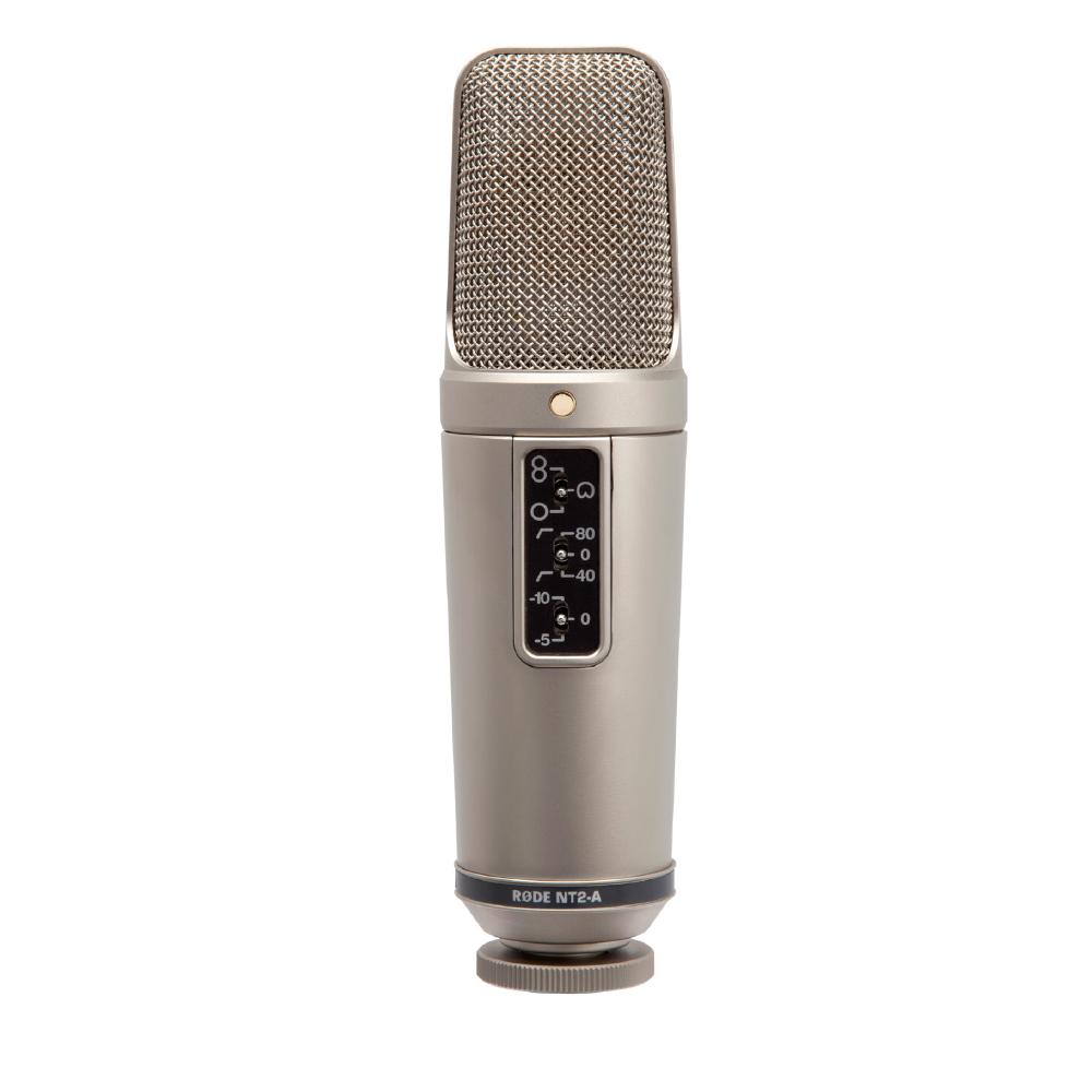 Rode-Mikrofon-NT2-A