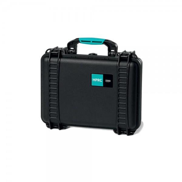 HPRC - 2350 EMPBLB HPRC