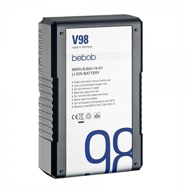 V98_01 Bebob