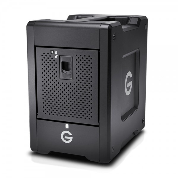 G-Speed-TB3_1 G-Technology