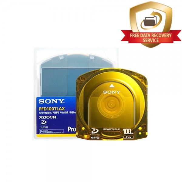 pfd100tla_01 Sony