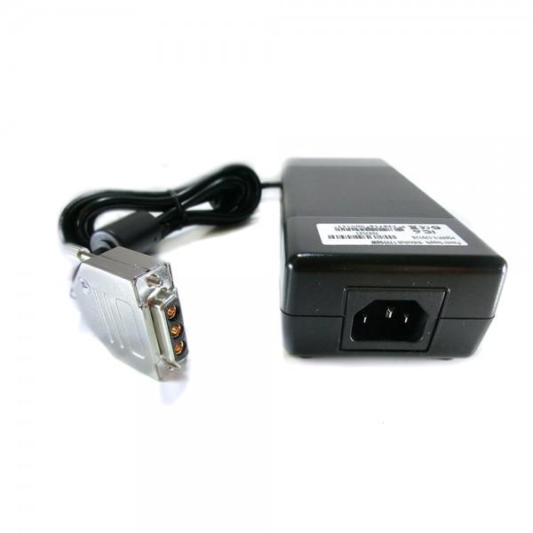 nT-videohubs2009-atem2me-switcher_2 Blackmagic Design
