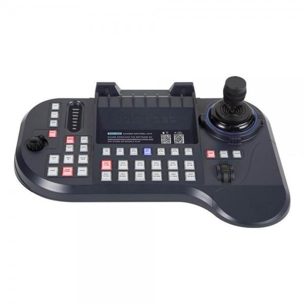 DataVideo - RMC-300C DataVideo