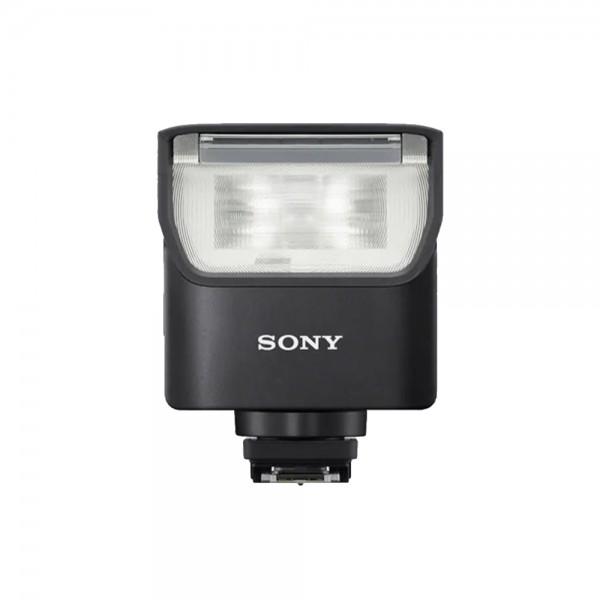 hvlf28rm_1 Sony