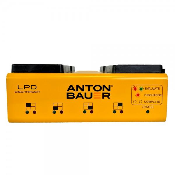 antonbauer_quad-discharger_1 Anton Bauer