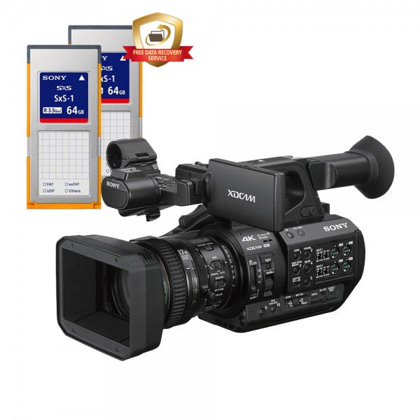 pxwz280_01_bundle Sony