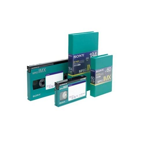 Sony - BCT12MX Sony