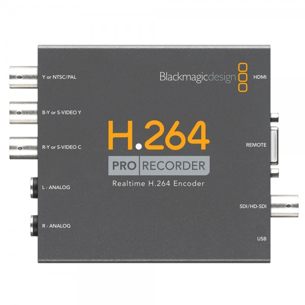 H264_PRORECORDER_FRONT