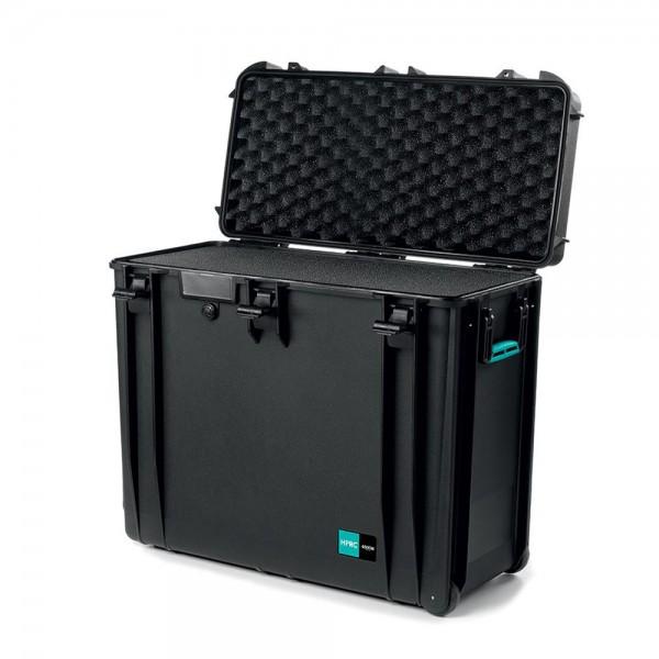 HPRC - 4800 WCUBBLB HPRC