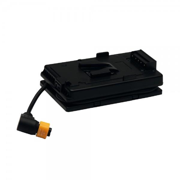 DMG Lumière - MINI V-Mount Batterie Adapter DMG Lumière