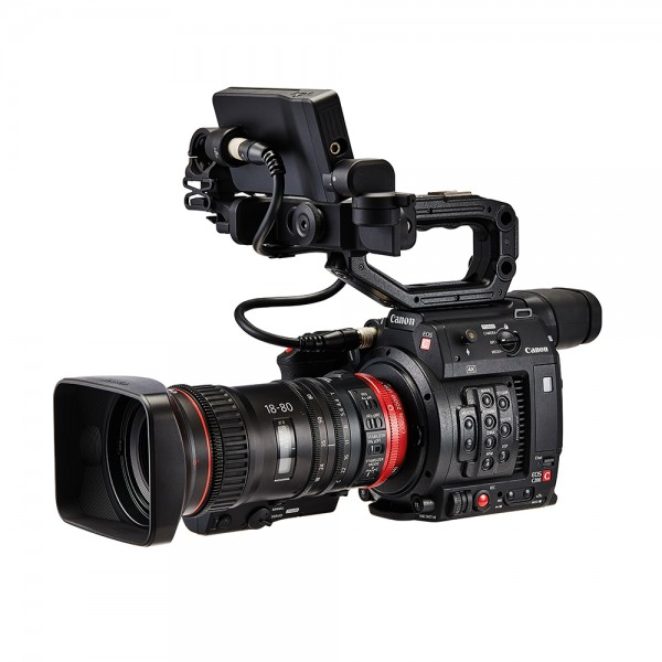 EOS_C200_18_80_01 Canon