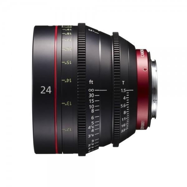 CN_E24MM Canon