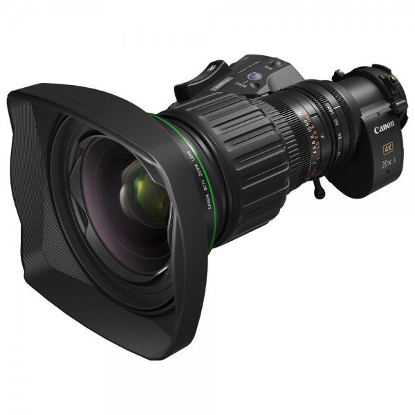 cj20ex5b-iase-s_1 Canon