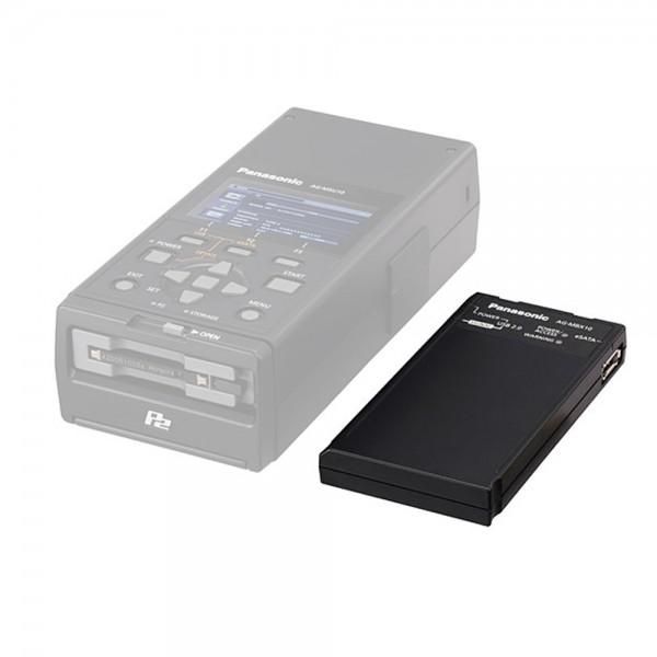 AG_MBX10 Panasonic