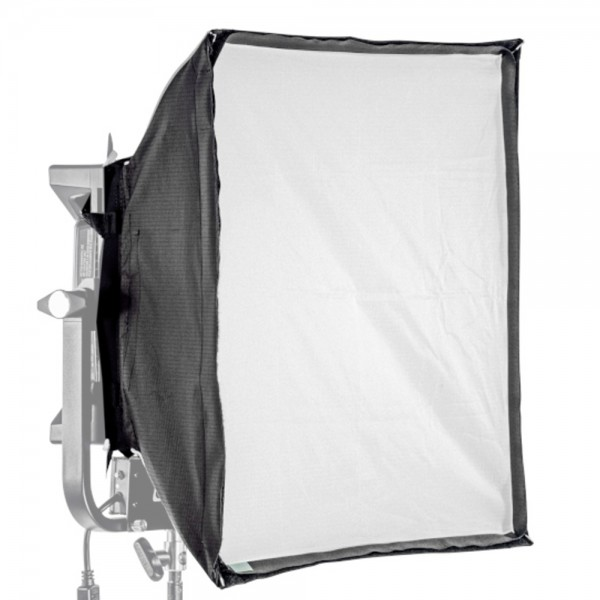 900_3716_01 Litepanels