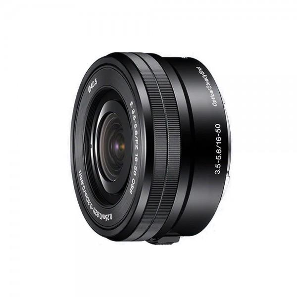 Sony - SELP1650 Sony