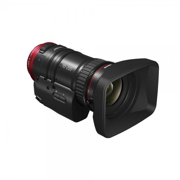 cn_e70_200mm_t4_4liska_neu Canon