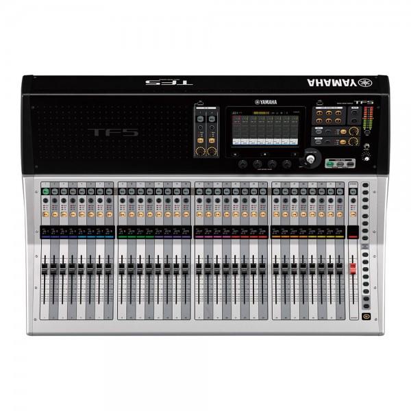 TF5_01 Yamaha