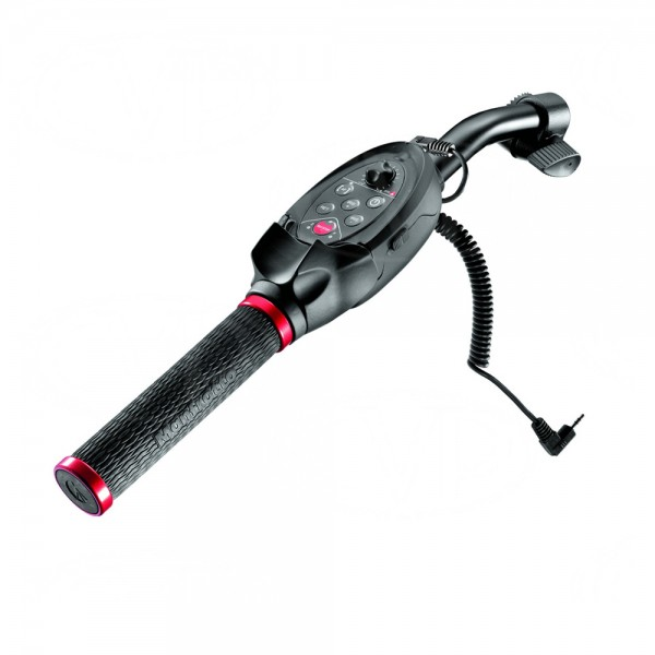 MVR901EPLA1 Manfrotto