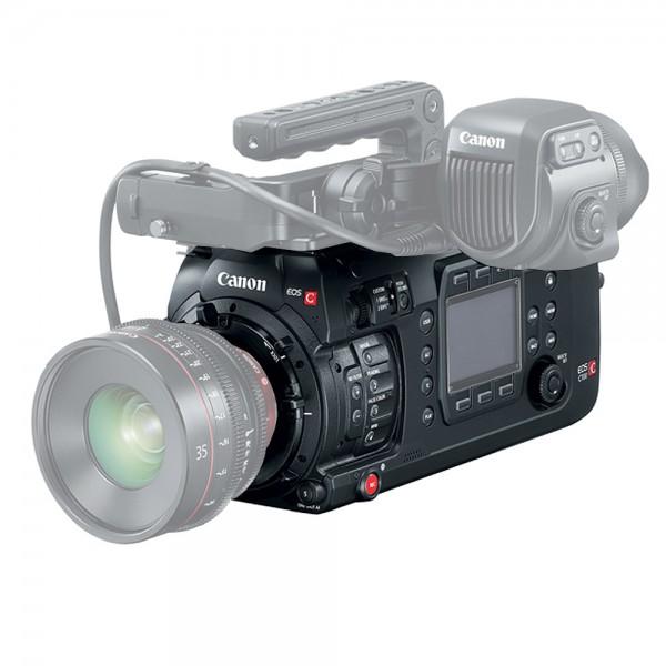C700_PLGS1 Canon