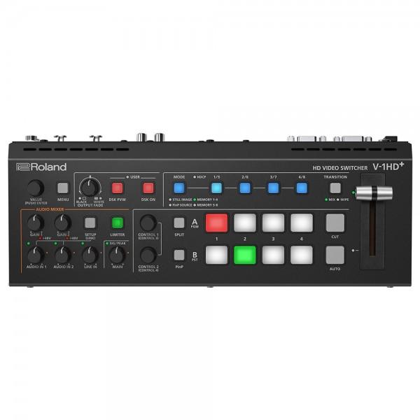 Roland - V-1HD+ Roland