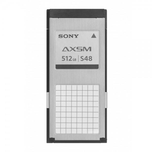 AXS_A512S48_01