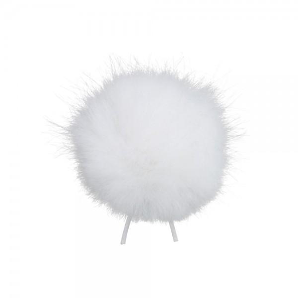 123343_1 Bubblebee