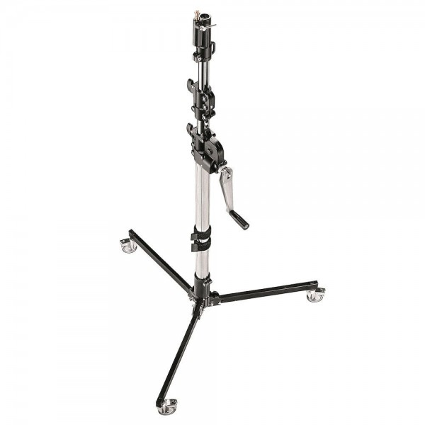 087nwlb_01 Manfrotto