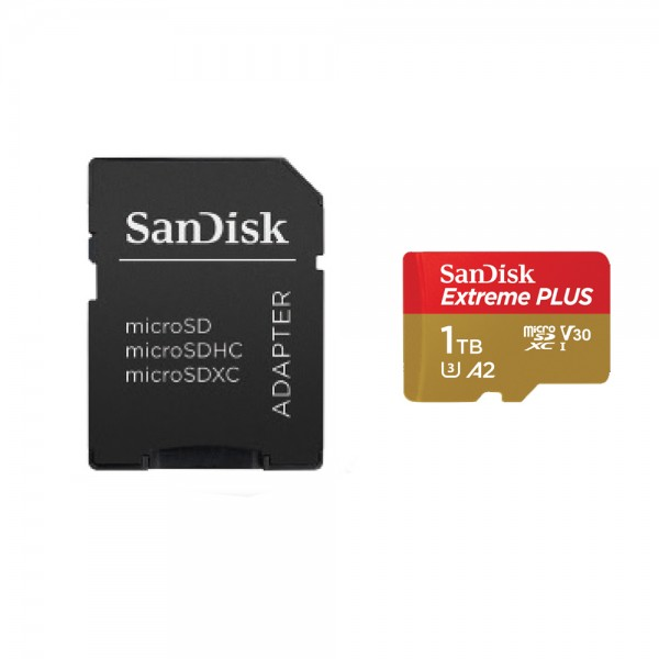 sdsqxcy_1t00_gn6ma_01 Sandisk