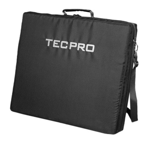 TPSC_1_1 TecPro