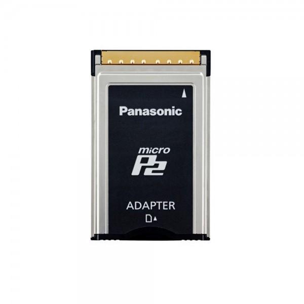 AJ_P2AD1G_1 Panasonic