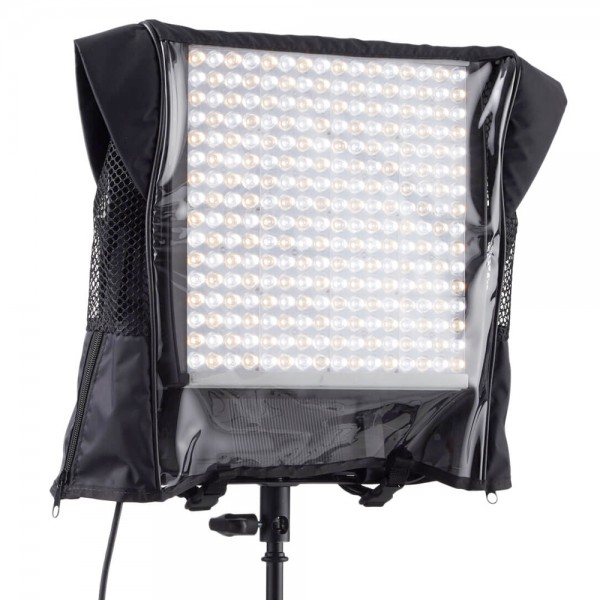 900_3509_01 Litepanels