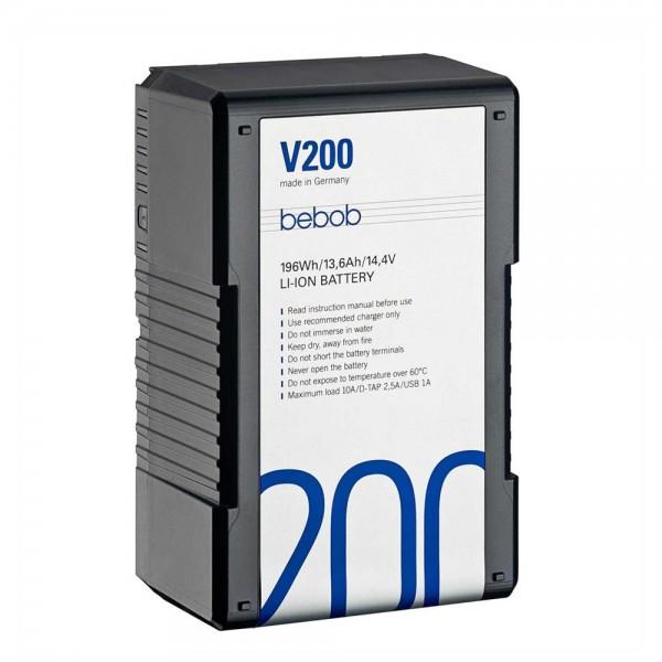 V200_01 Bebob
