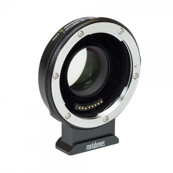 mb_spef_m43_bt9_01 Metabones