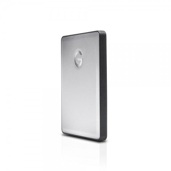 g-drive-mobile-hdd-usb_1 G-Technology