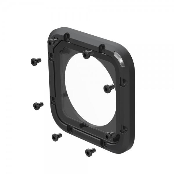 GoPro - Lens Repl. Kit HERO5 Ses. GoPro