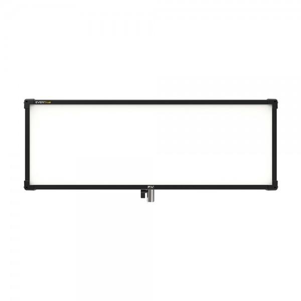 F&V - Z1200VC CTS-Soft Vari-Color 3x1 LED Panel Light - Location Pack F&V