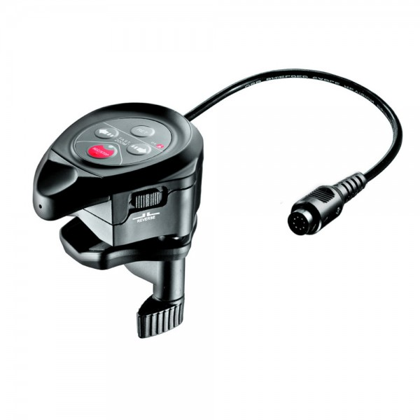 MVR901ECEX1 Manfrotto