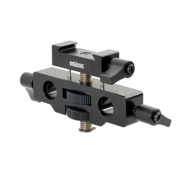 Metabones - Mount-Rod Support Kit Metabones