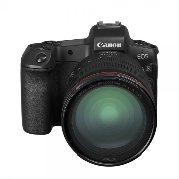 EOS_R_24105_01 Canon