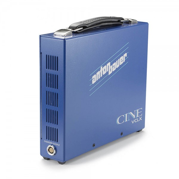 cine_vclx_charger_2